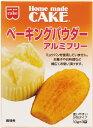栗の実で買える「共立 ベーキングパウダー アルミフリー 30g」の画像です。価格は129円になります。