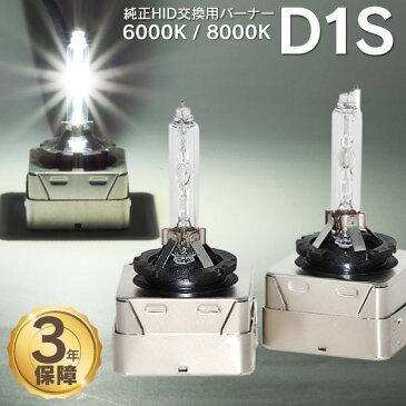ベンツ Sクラス W221 純正HID交換バルブ D1S 超高品質 2本セット 6000K 8000K 選択制