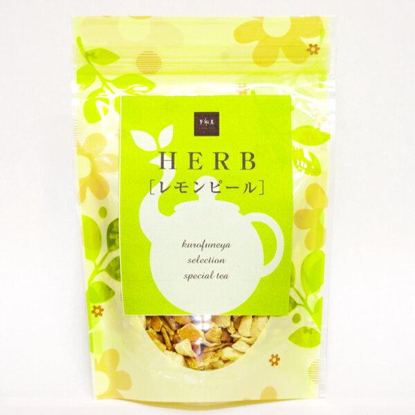 茶葉・ティーバッグ, ハーブティー  30g