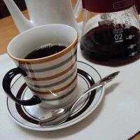 当店人気NO.1!コーヒー豆黒船珈琲1kgブレンドコーヒーオリジナルブレンド
