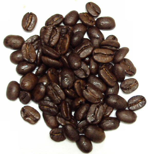 コーヒー豆 マンデリン 200g ストレートコーヒー 珈琲豆 ブラック