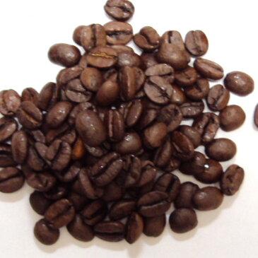 コーヒー豆 ブラジル 100g ストレートコーヒー 珈琲豆 ブラック