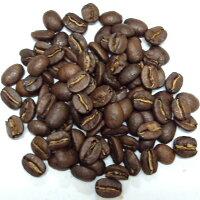 【ストレートコーヒー】ブルーマウンテン100g