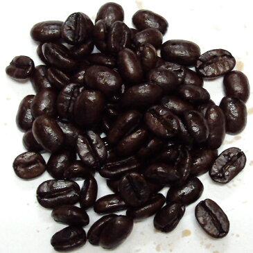 【えすぷれっそ珈琲 1kg】 エスプレッソ オリジナルコーヒー ブレンド珈琲豆 コーヒー豆 黒船屋