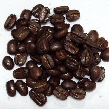 コーヒー豆 グァテマラ 100g ストレートコーヒー 珈琲豆 ブラック