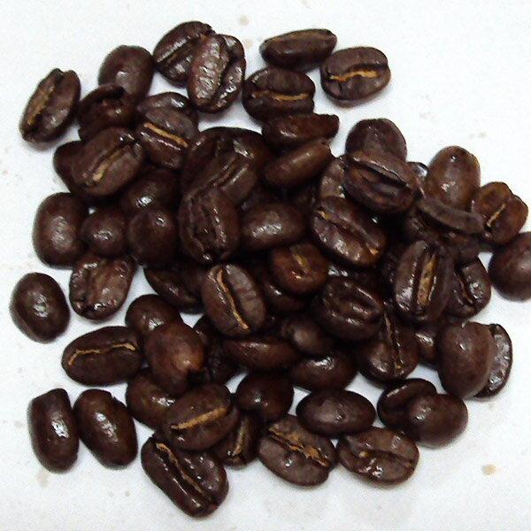 コーヒー豆 グァテマラ 1kg ストレートコーヒー 珈琲豆 ブラック