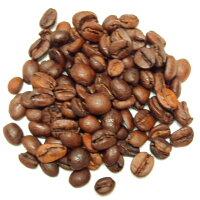 コーヒー豆 ハイカラ珈琲100g  オリジナルブレンドコーヒー 珈琲豆