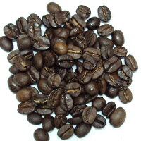 【ストレートコーヒー】キリマンジェロ100g