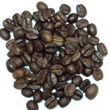 コーヒー豆 キリマンジェロ 1kg ストレートコーヒー 珈琲豆 ブラック