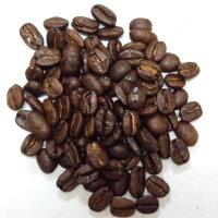 【ストレートコーヒー】ブラジル100g