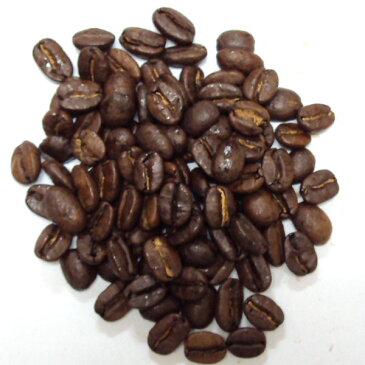 コーヒー豆 カロシトラジャ 1kg ストレートコーヒー 珈琲豆 ブラック 黒船屋