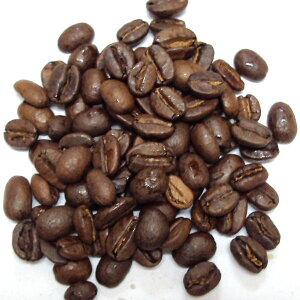 独自の焙煎方法で丹念に仕上げました♪【ストレートコーヒー】キューバ300g 【珈琲豆、コーヒ...