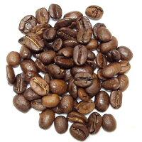 コーヒー豆 都の珈琲100g オリジナルブレンドコーヒー 珈琲豆 ブレンド