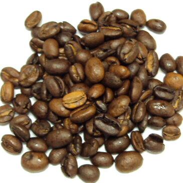 コーヒー豆 モカ 1kg ストレートコーヒー 珈琲豆 ブラック 黒船屋