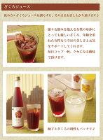 【あす楽対応】【即納】黒船屋のざくろジュース(500ml)果汁100%希釈飲料ザクロ贈り物健康美容