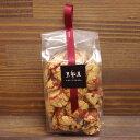 えびのり(90g) せんべい/お菓子/豆菓子/エビ/海老/海苔/お茶菓子/和菓子/おつまみ