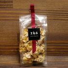 【お菓子】豆板(120g)和菓子・豆菓子
