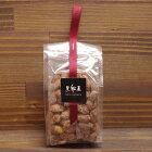 味噌ピーナッツ(150g)
