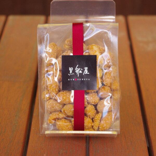 ミルクティーナッツ(110g)珈琲や紅茶のお共に...の商品画像