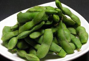 枝豆 冷凍 枝豆 わさび ワサビ 風味 500g枝豆 冷凍 枝豆 わさび ワサビ 風味 500g