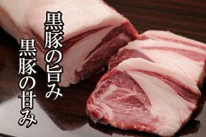 黒豚 豚肉 ぶた 極み 200g ステーキ トンカツ 5袋セット黒豚 豚肉 ぶた 極み 200g ...
