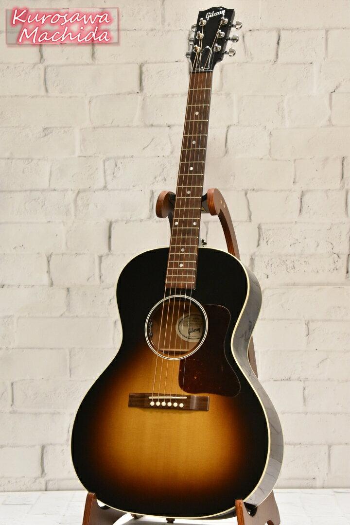 ギター, アコースティックギター Gibson L-00 Standard 10869048
