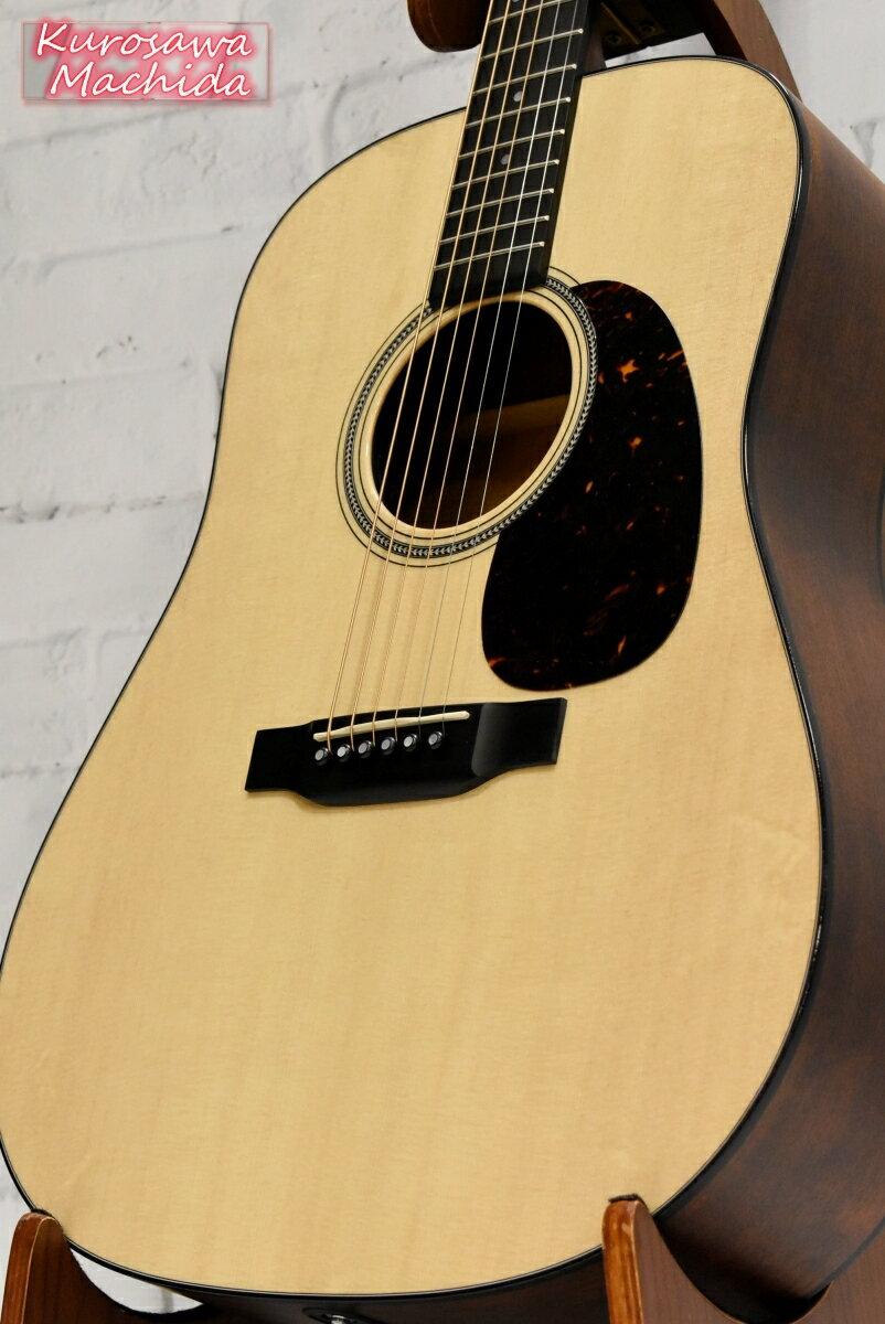 ギター, アコースティックギター Martin D-16E Mahogany 2351430 No.1!