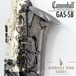 "CANNONBALLGA5-SB""GeraldAlbrightSignatureSeries""【キャノンボール】【新品】【WindNagoya】"
