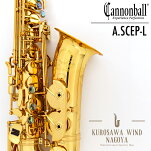 "CANNONBALLA.SCEP-L""SCEPTRYSEMI-PROSERIES""【キャノンボール】【新品】【WindNagoya】"