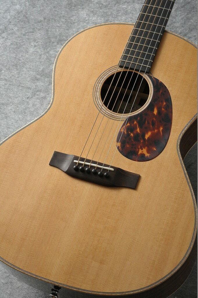ギター, アコースティックギター K.Yairi RF-120 271 K.yairi