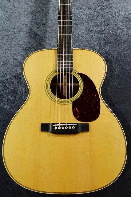 ギター, アコースティックギター Martin 000-28 Standard 2449762