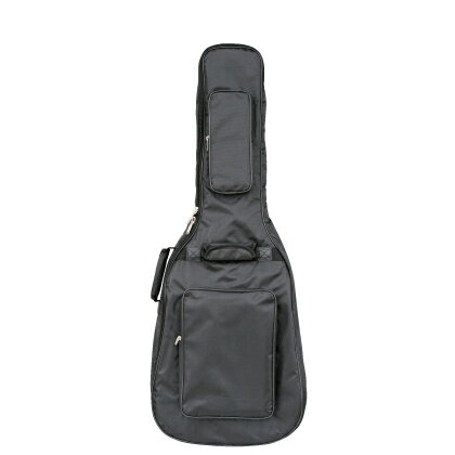 KIKUTANI GVB-20W 《ギグバッグ/アコースティックギター用》【ONLINE STORE】