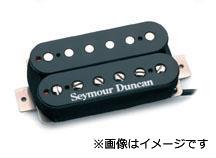 ギター用アクセサリー・パーツ, ピックアップ Seymour Duncan Duncan Distortion SH-6b()()()(ONLINE STORE