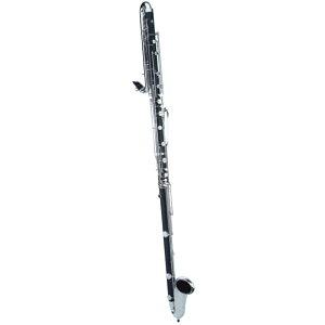 Leblanc USA Contra bass L7182
