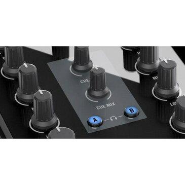 Native Instruments Native Instruments TRAKTOR KONTROL Z1【送料無料】【ONLINE STORE】