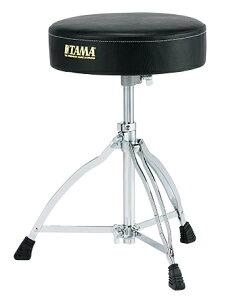 TAMA Standard Drum Thrones HT130 (ドラムスローン)(ご予約受付中)【ONLINE STORE】