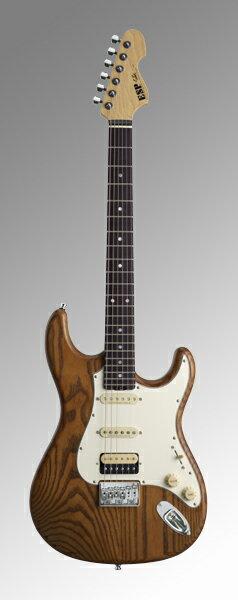 ギター, エレキギター ESP SUFFERONLINE STORE