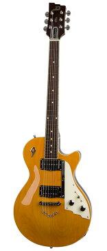 Duesenberg 49er D49-HY (Honey) エレキギター【ご予約受付中】【送料無料】【smtb-u】【ONLINE STORE】