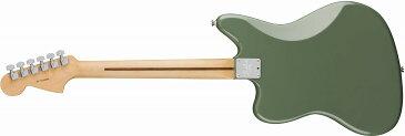 【新品】Fender James Burton Telecaster 〜Blue Paisley Flames〜 【お取り寄せ】【送料無料】【池袋店】