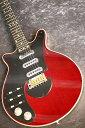 Brian May Guitars Brian May Sp