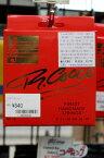 R.Cocco RC9(09-42)[WEB特価]《エレキギター弦》【新品】【クロサワ楽器池袋店WEB SHOP】