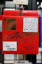 R.Cocco RC10(10-46)[WEB特価]《エレキギター弦》【新品】【クロサワ楽器池袋店WEB SHOP】
