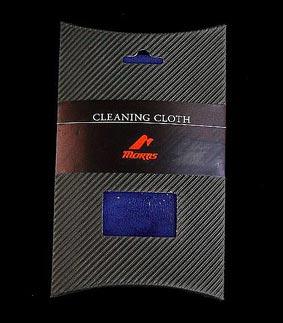 ギター, アコースティックギター Morris Cleaning ClothONLINE STORE