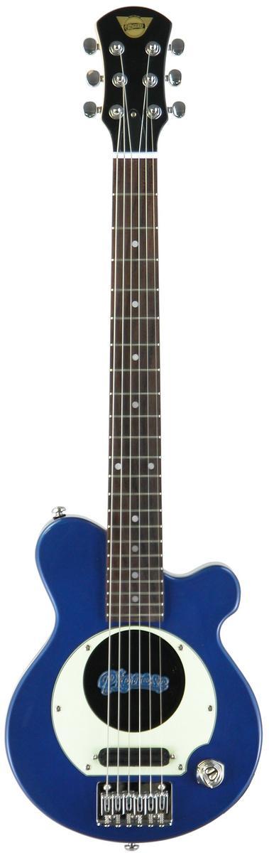 ギター, エレキギター Pignose PGG-200 (MBL)ONLINE STORE