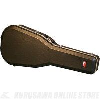 GATORGCCLASSICハードケースクラシックギター用【送料無料】