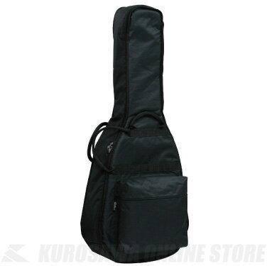 Kikutani GIG-W 《アコースティックギター用バッグ》【ONLINE STORE】