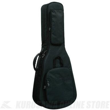 Kikutani GVB-50W 《アコースティックギター用バッグ》【ONLINE STORE】
