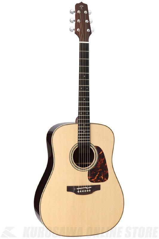ギター, アコースティックギター Takamine SA200 SA261N (gloss)()ONLINE STORE