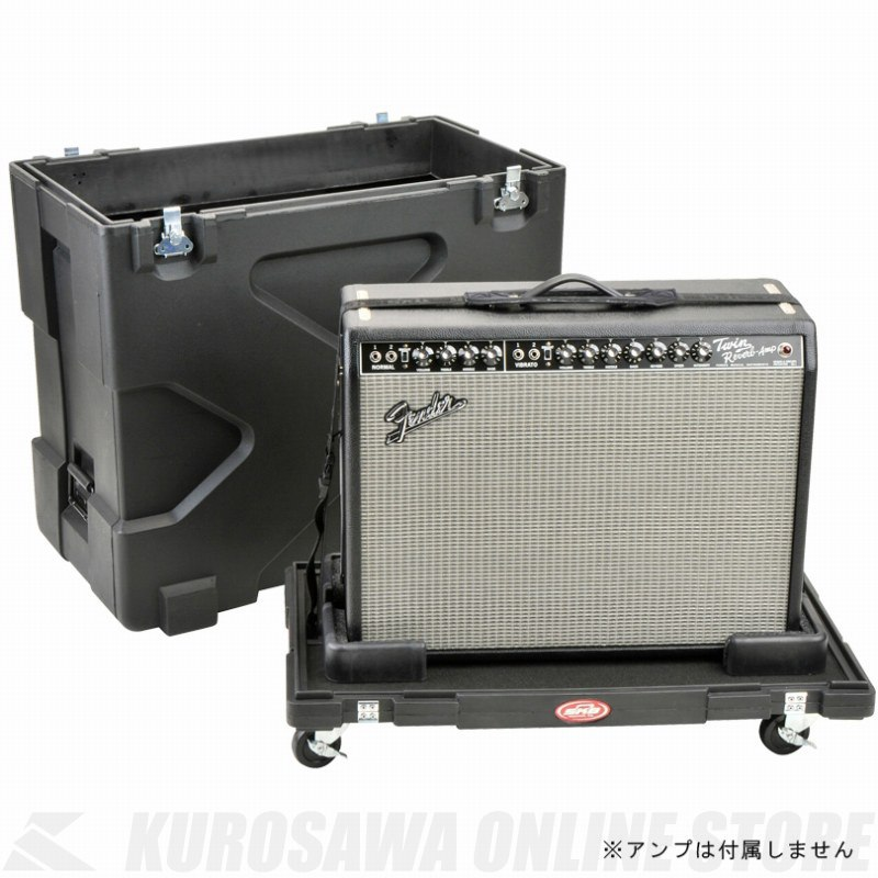 アクセサリー, その他 SKB Amp Utility Vehicle for 212 Cabinets 1SKB-710ONLINE STORE