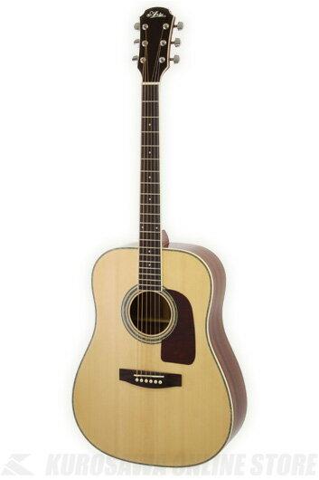 ギター, アコースティックギター Aria AD-20 N (Natural)ONLINE STORE